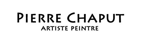 Pierre Chaput artiste peintre